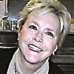 Lynn Modic Edwards