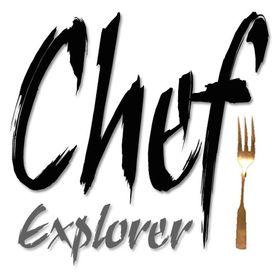 Chef Explorer KC