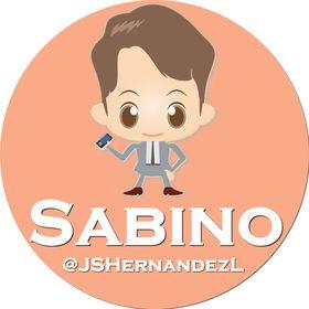 Sabino Larios (El Salvador)