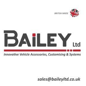 Bailey Ltd