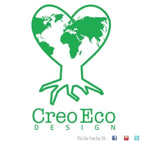 Creo Eco Design