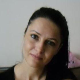 Gabriella Puchner