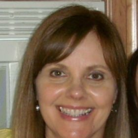 Debbie Binder