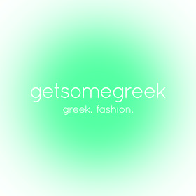 getsomegreek