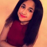 Jasmin Shabani