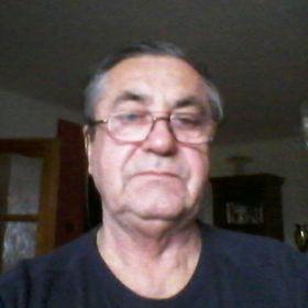 Rudolf Hudec
