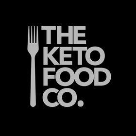 The Keto Food Co