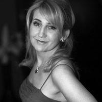 Wioletta Szarmanska