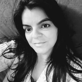 Alessandra Campos