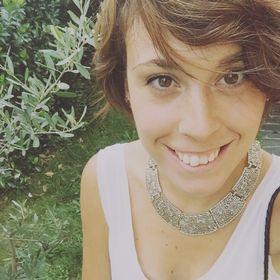 Giulia Vivenzi