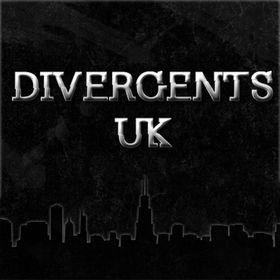 Divergents UK