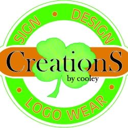 Creations by cooley