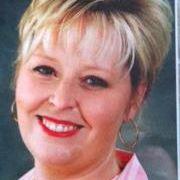 Bobbie Fields Taylor