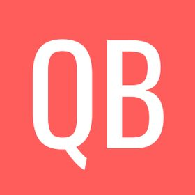 QuickBooost | Productivity + Time Management + Goal Setting
