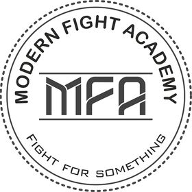 Modern Fight Academy