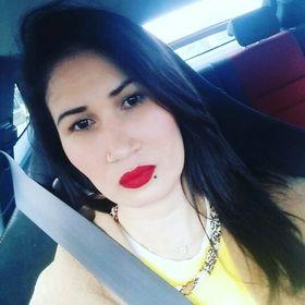 Fernandinha Giannouli