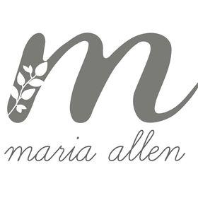 Maria Allen Boutique