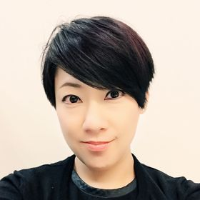 Cherry Liu