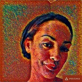 Yamina Riou