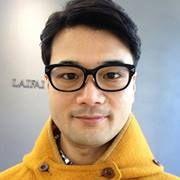 Yoshiaki Nakao
