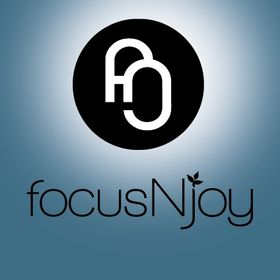 focusNjoy.com