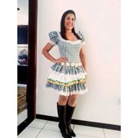 Rosane Couto Lima Lima