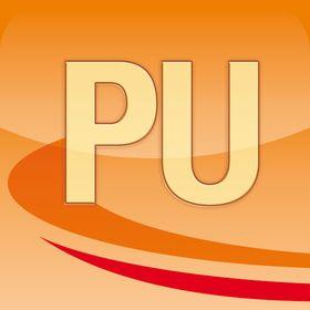 PUonline – der IVPU informiert