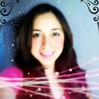 Maria Fernanda Meraz Régules