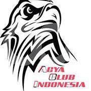 AGYA CLUB INDONESIA