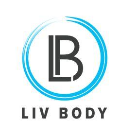 LIV Body