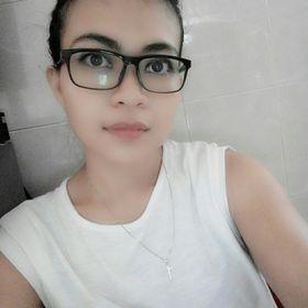 Bernice Chinantya