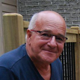 Raynald Dubé
