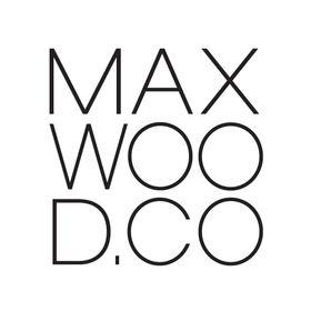 MaxWood Co.