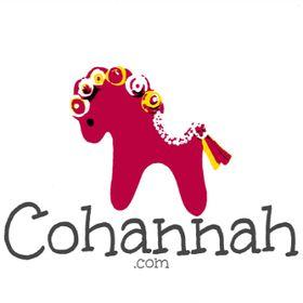 Cohannah.com