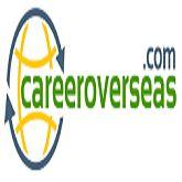 careeroverseaz