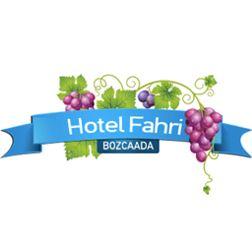 Hotel Fahri Bozcaada