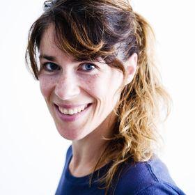 Barbara Kerkhof