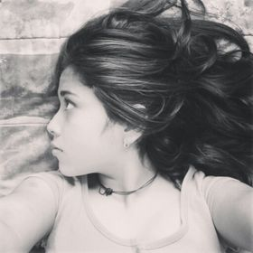 Priscila León