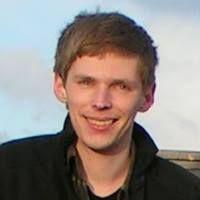 Piotr Dukacz