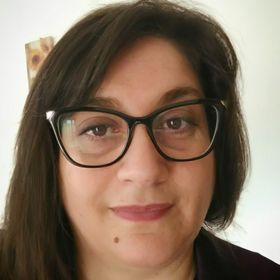 Claudia Savanelli