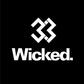 Wicked.33