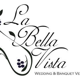 La Bella Vista Wedding & Events Venue