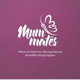 Mummates