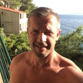 Miroslav Špak