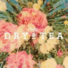 Dry & Tea
