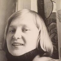 Sisko Ylimäki