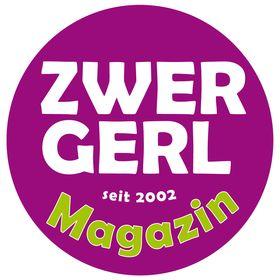 Zwergerl Magazin by heinmedia