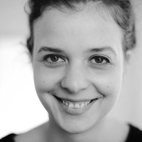 Paula Kemppainen