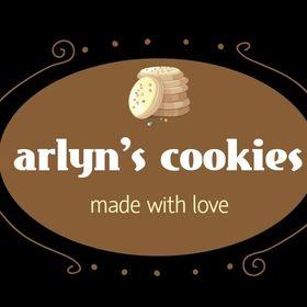 Arlyn's Cookies
