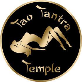 """""""TaoMan"""" Tao Tantra Temple Erotyczny Masaż Tantryczny"""